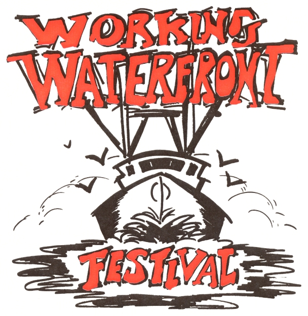 WorkingWaterfrontFestLOGO