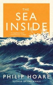 The-Sea-Inside-300dpi